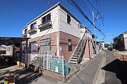 弘明寺駅 3.4万円