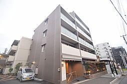 西船橋駅 7.8万円