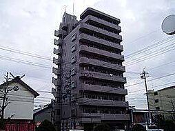 中村区役所駅 4.4万円