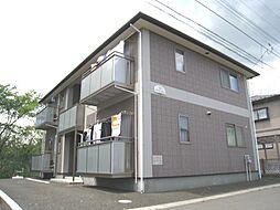 泉中央駅 4.3万円