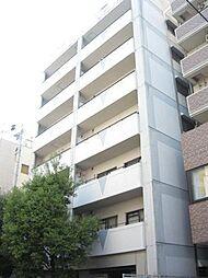 シャトゥソフィヤ[8階]の外観
