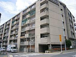 京都市伏見区東奉行町