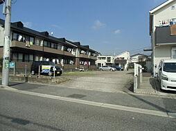 市川大野駅 0.7万円
