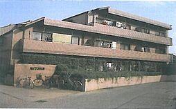 熊谷昭和ビル[106号室]の外観