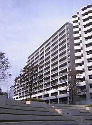 東急多摩川線 下丸子駅 徒歩13分の賃貸マンション