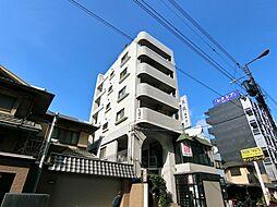 サニーピア[7階]の外観