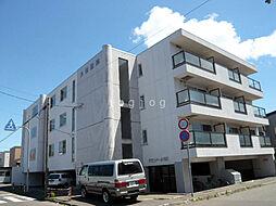道南バス工業高校前 4.2万円
