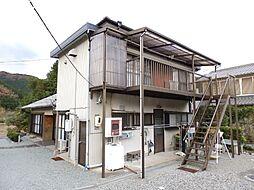 滝原駅 3.5万円