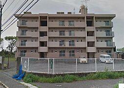 アリエス高須西[4階]の外観