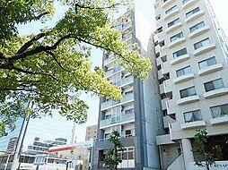 富士見町ビル[401号室]の外観