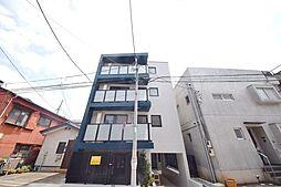 東京メトロ東西線 門前仲町駅 徒歩7分の賃貸マンション