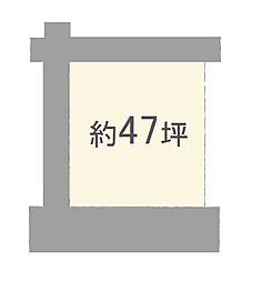 姫路市飾磨区妻鹿