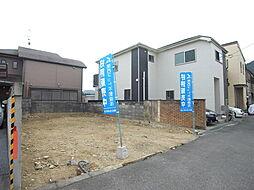 宝塚市宝梅3丁目
