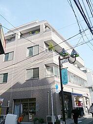 ヤマダビル 302号室
