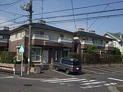 藤沢駅 0.8万円