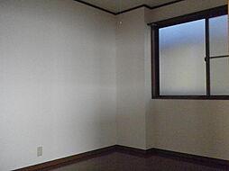 第二向後ハイツ[201号室]の外観