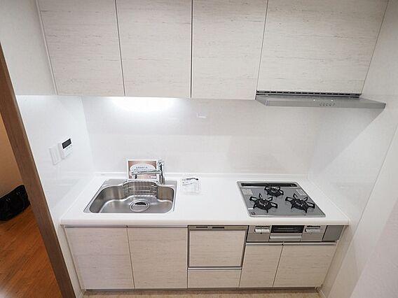 食器洗い乾燥機...