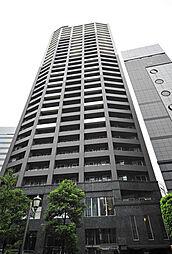 JR山手線 新宿駅 徒歩8分の賃貸マンション