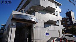 いよ立花駅 2.6万円