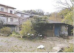 内郷駅 1.5万円