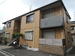南摂津駅 1.0万円