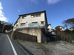 生駒駅 1.1万円