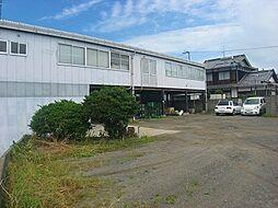 松山市西垣生町1365-7