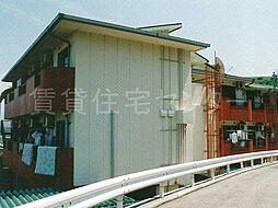 学文路駅 3.0万円