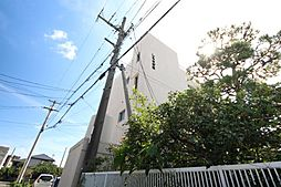 徳島駅 1.0万円