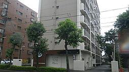 春日井市中央通1丁目