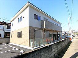 東中神駅 8.7万円