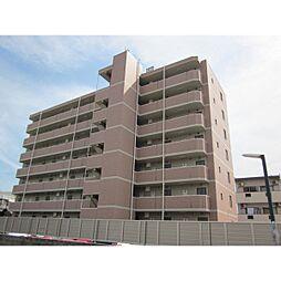 S-FORT三重大学前[6階]の外観