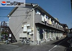 安城駅 2.7万円