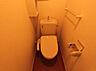 トイレ,1LDK,面積45.06m2,賃料5.3万円,つくばエクスプレス つくば駅 5.4km,,茨城県つくば市大角豆