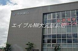 (仮)D-room一宮[2階]の外観