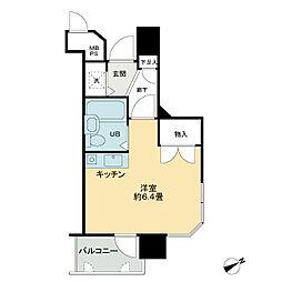 盛岡駅 3.4万円
