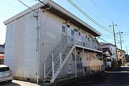 八街駅 3.8万円
