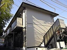 鴨宮駅 3.6万円