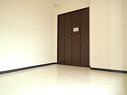 レジデンスタワー札幌の画像