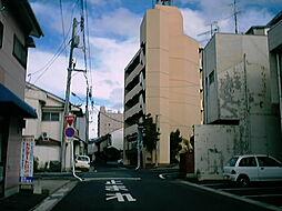 出雲市駅 6.0万円