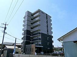 高城駅 4.8万円