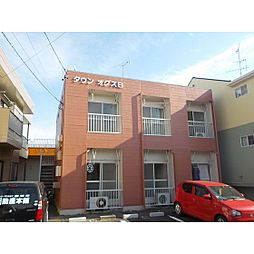 弁天島駅 1.9万円