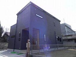 一戸建て(大和高田駅からバス利用、103.27m²、2,780万円)