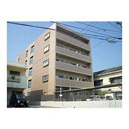 黒髪町駅 0.5万円