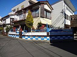 川崎市多摩区登戸