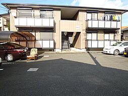 【敷金礼金0円!】コスモスハウス