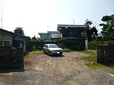現地(2015年9月)撮影
