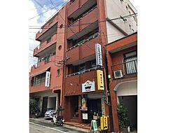 めがね橋駅 5.7万円