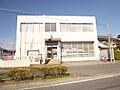 浅羽郵便局(2...