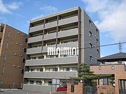 K'S KOUNOMIYA[1階]の外観
